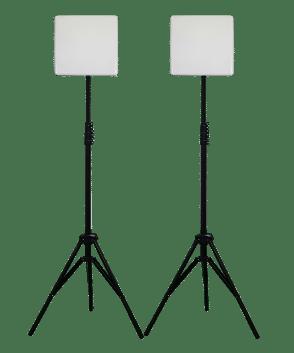VidOlink 5G Wireless Video Link Optional Antennas