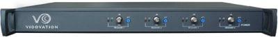 FRP-2300 CATV Cable TV Fiber Optic Return Path Receiver