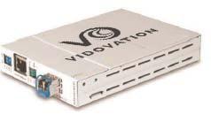 FET-1000-E Stand-alone Gigabit Ethernet Media Converter for 10/100/1000 BaseT