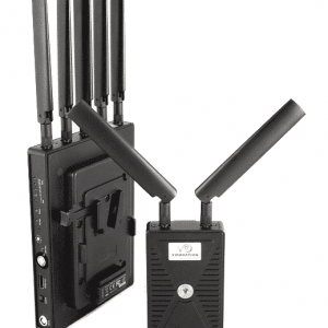 VidOlink Reacher 1500 feet Zero Latency HD SDI HDMI Wireless Link