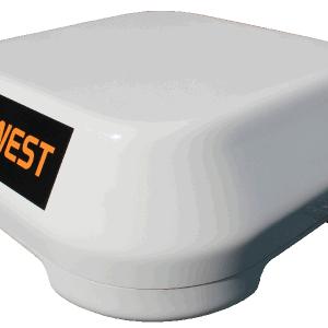 AVIWEST DMNG PRO180 3G/4G Bonded Cellular Video Transmission System 8 Internal Modems with ASI Output