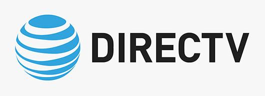 DirecTV Enterprise