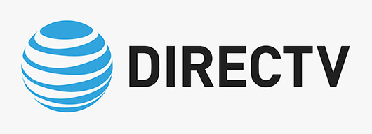 DirecTV COM2000 Enterpise