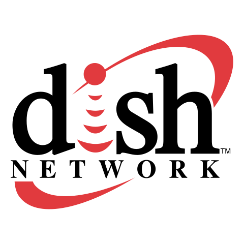 Dish Network Enterprise