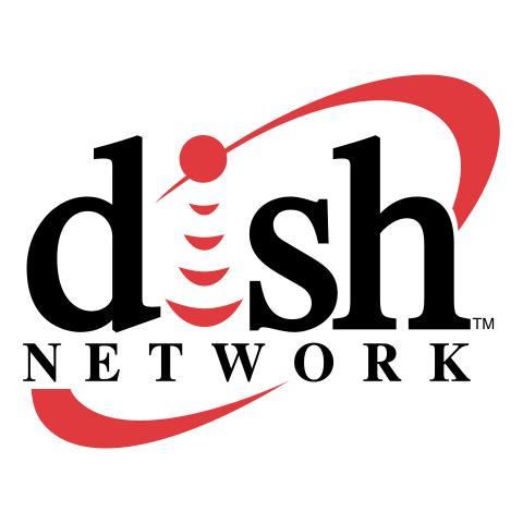 Dish Network Enterprise