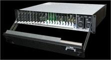 H.264 Encoders