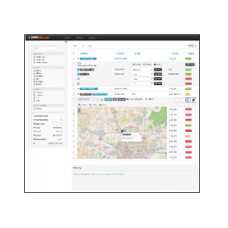 AVIWEST-DMNG-Manager-GUI-3