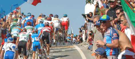 Bonded-Cellular-Video-Transport-UCI-Road-Show-Championships-2015