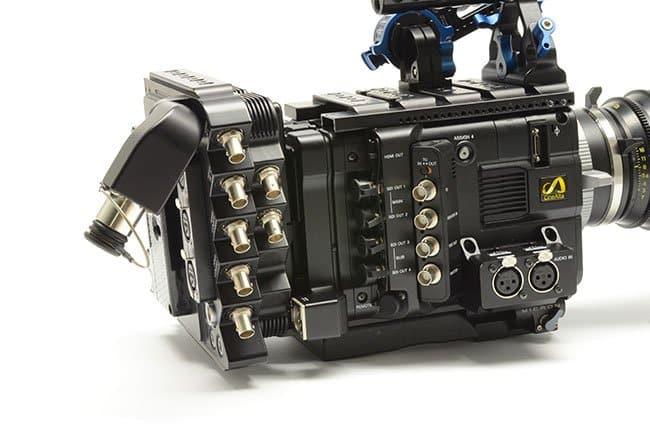 VidOptic-Camera-Back-4K-F55-Web