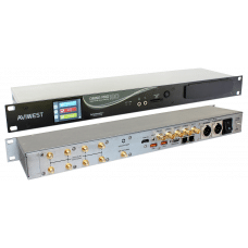 aviwest-rack-video-bonded-cellular
