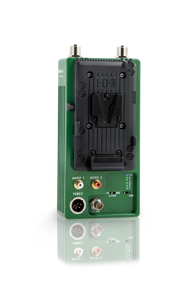 AB507-Receiver (1)