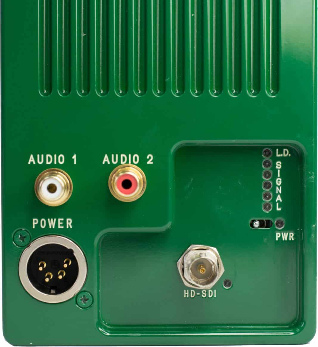 AB507-Receiver-Connections