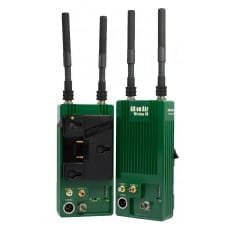 AB507-Wireless-Camera-Link-228x228