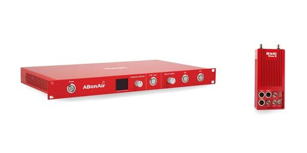 AB512-Receiver-1RU-Portable-ABonAir
