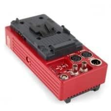 AB512-Transmitter-V-Lock-228x228