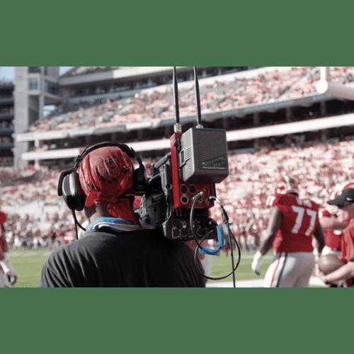 AB512-Wireless-Video-Camera-Mount-500x500