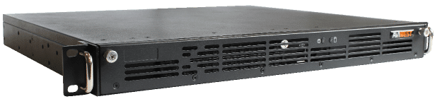 High Efficiency Video Encoder Enables Broadcasters To Deliver 4K Content at Low Bit Rates Over Unmanaged Networks