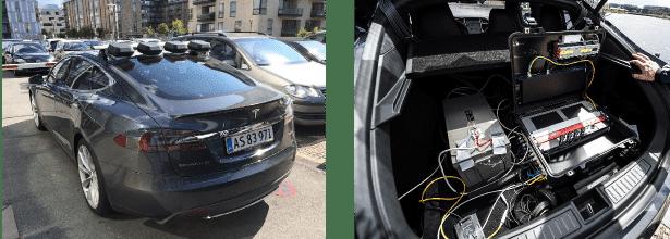 AVIWEST-DMNG-PRO180-RA-IP-Bridge-TV2-Tesla-car