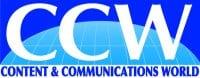 HD World 2011, 3D World 2011, Content & Communications World 2011