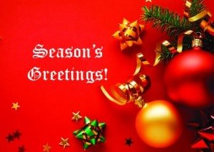 Christmas-2013-300x214