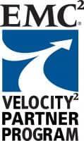 EMC_Velocity_Partner_Program-2
