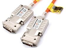 HDMI - DVI - VGA - RGB Extenders