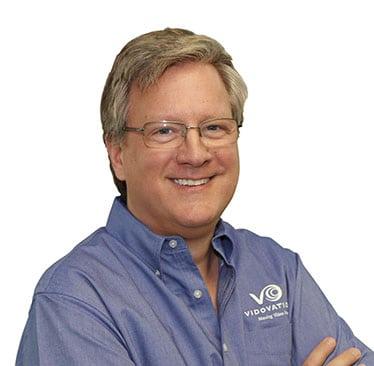 Jim Jachetta