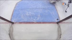 Sports Video Camera Broadcast National League