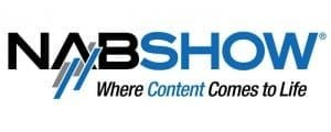 VidOvation NAB 2018 Preview – 7msec Wireless – 12G SDI via the Public Internet & more