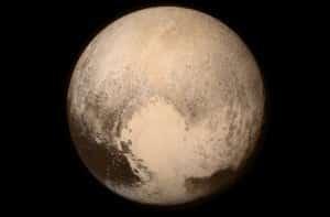 Pluto Wireless Data Transmission