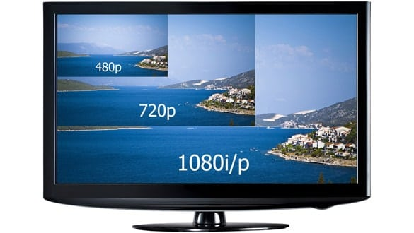 Resolution-1080p