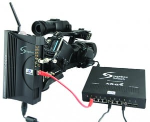 Stagebox-with-optional-Synchrounous-Switch-with-GPS-Clock-FINAL small