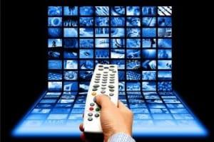 In-house IPTV
