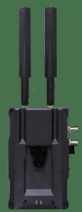 VidLink-5G Wireless HD SDI