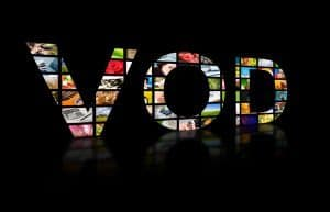 Video_on_Demand-VOD-300x193