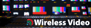Wireless Video LinkedIn Group