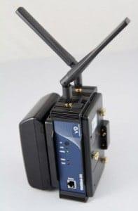 VidOlink Wireless HDMI & HD SDI