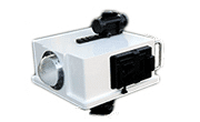 Wireless Video HD SDI Transmitter 60 GHz
