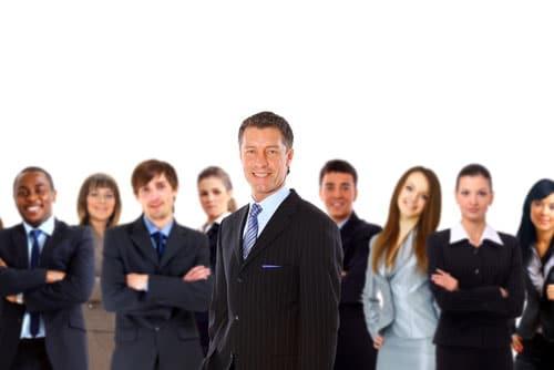 Seeking Sales Representative for Lake Forest CA