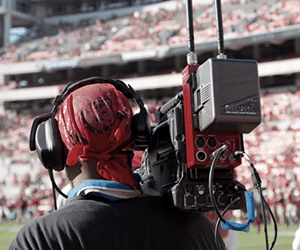 (Webinar) End Your Frustration with Live Wireless Video Transmission