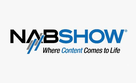 NAB Show 2019 VidOvation Preview