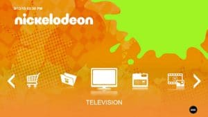 IPTV Enterprise & Broadcast Facilities