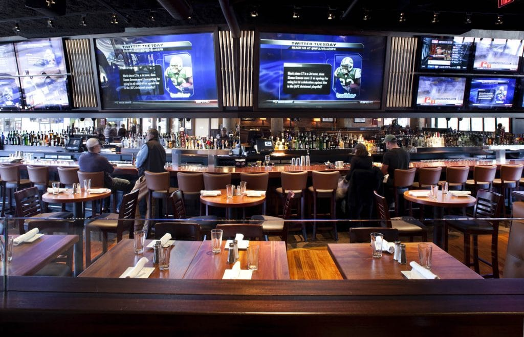 IPTV Headend Hospitality, Hotels & Casinos