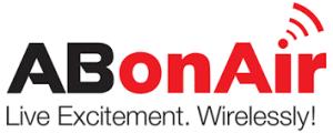 ABonAir Broadcast Wireless Video Transmitter & Receivers
