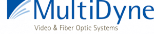Multidyne Fiber Optics