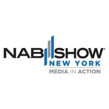 VidOvation NAB NY 2018 Overview – AVIWEST SafeStreams used by Turner Sports – 7msec Wireless