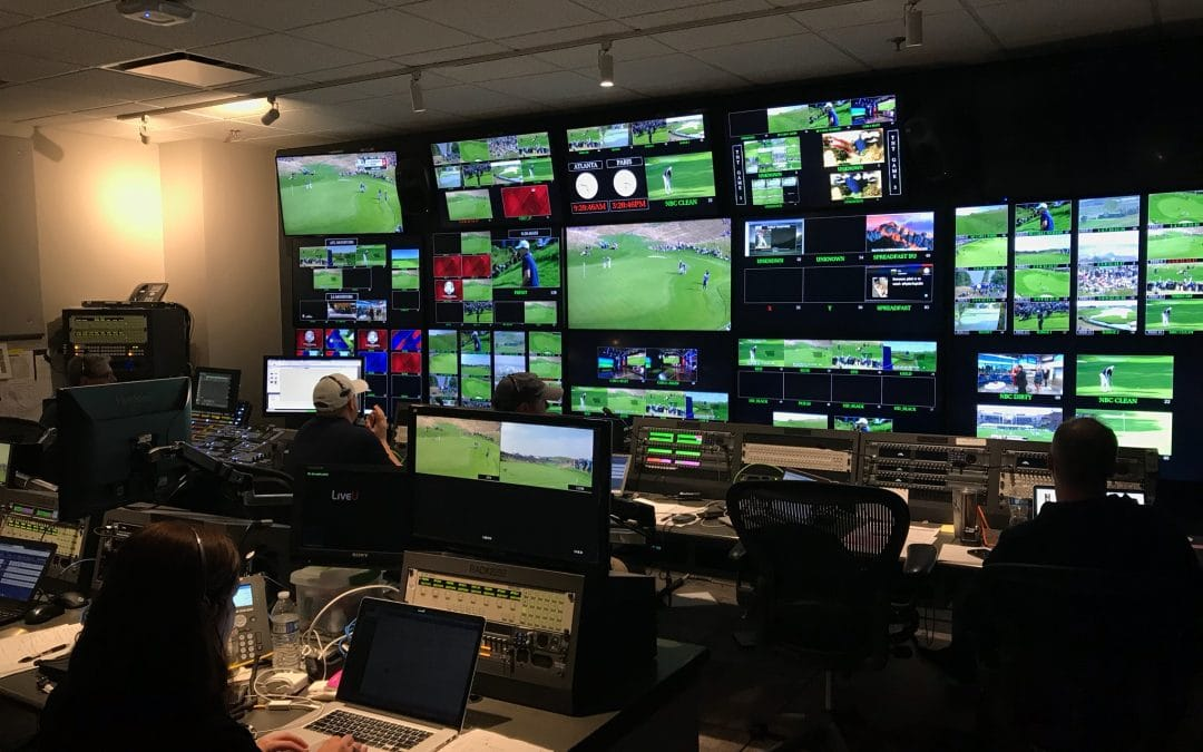 How IPTV Helps Reduce Your Business Costs