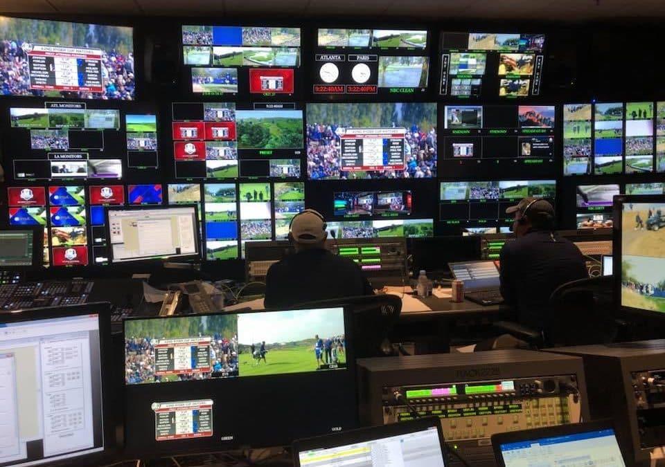 How to Configure an IPTV Headend