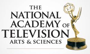 Technical Emmy