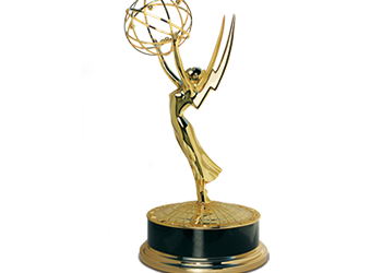 AVIWEST Wins Prestigious Emmy® Award for SafeStreams Technology